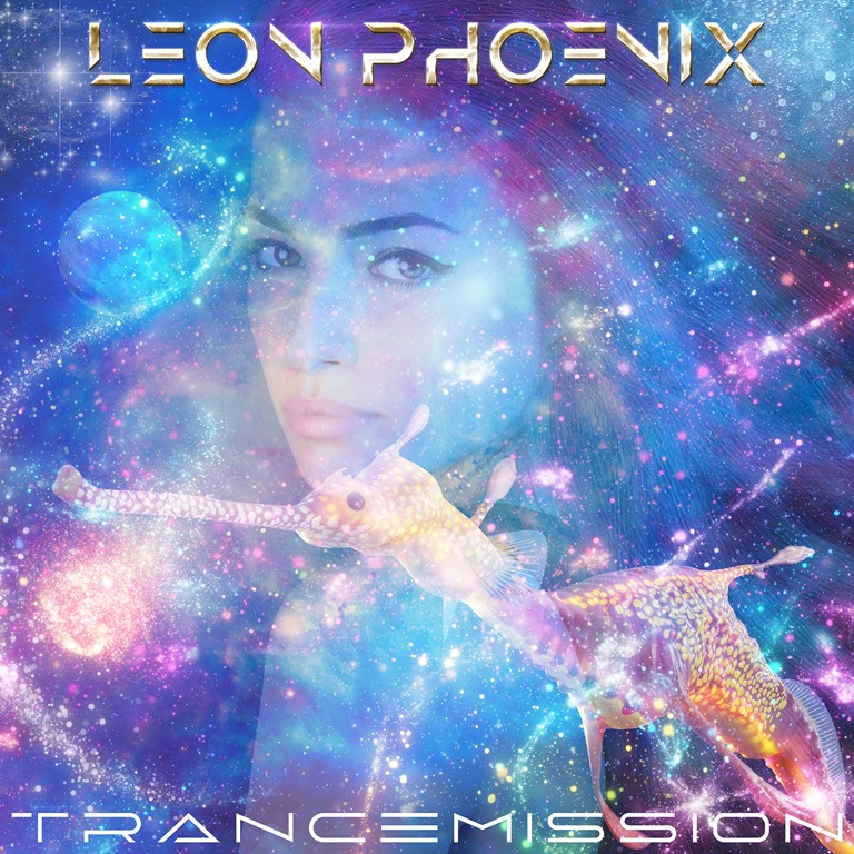 Trance & EDM styles enriched with awesome vocalists and ethno elements – Check out 'LEON PHOENIX'