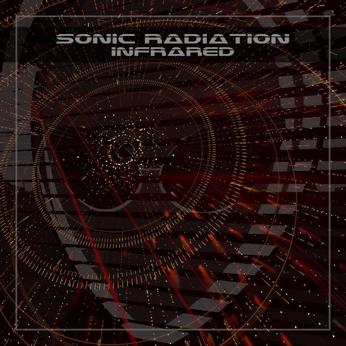 'Sonic Radiation' forges ahead with a vision towards the future of electronic music
