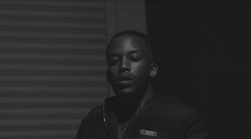 NEW MUSIC TIMES R&B OF THE WEEK: melodic songsmith 'Adrian Javon'  has a beautiful voice that delivers a 'Heaven Sent' message in times of need