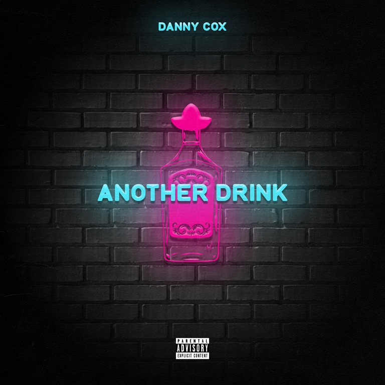 MUSIC TIMES UK INDIE ROCK OF THE WEEK: Former 'The Cheap Suits' singer 'Danny Cox' returns in lockdown with a strong song ethic, Oasis strings, banging Ringo drums and powerful, melodic vocals on new 'Another Drink' from E.P 'Lucille'