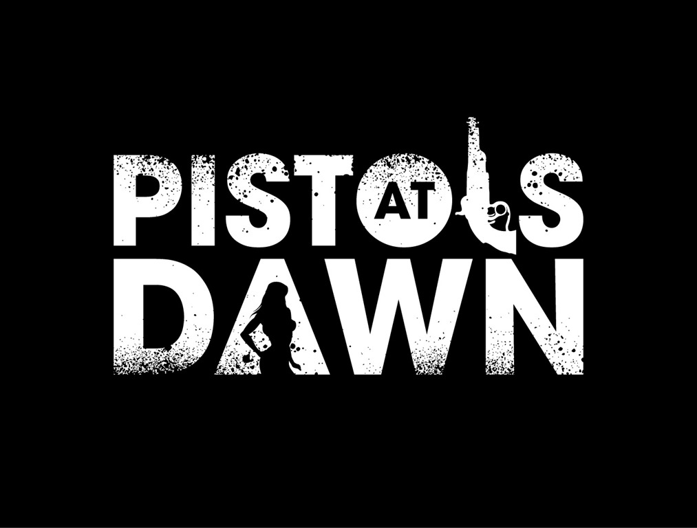 MUSIC TIMES UK MONSTERS OF ROCK 2020: Unleashing a powerful hard rock sound, legendary cult rockers 'Pistols At Dawn' hit the lockdown rock world with big monsters of pure rock sound on latest releases 'Cold' and 'Gauntlet'
