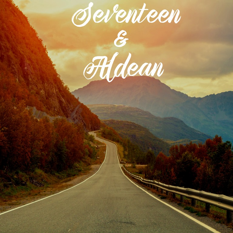 MUSIC TIMES UK ROCK FUSIONS: Melodic Pop Rock artist 'Ulysses Loudon' releases the beautiful ballad and driving anthem 'Seventeen and Aldean'