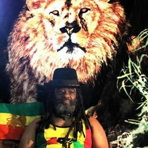 New Reggae: Madi Simmons – I won't walk away from your love