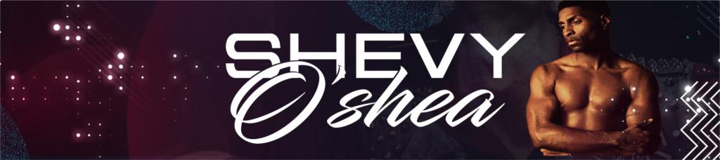 Artist Shevy O'Shea is evocative with his R&B, Reggaeton single called #RihannaMove