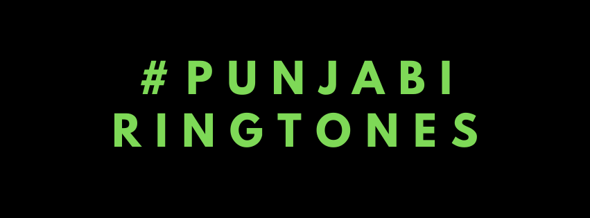 Come to The Ringtone Party with Top Bollywood star Ringtones. Now available to download For Free On Your Android Phone